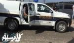 الشرطة: رجل يطعن زوجته في الرملة