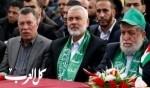 حماس تردّ على القصف: محاولة فاشلة