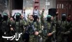 مصر لحماس: اوقفوا الطلاق الصواريخ على اسرائيل
