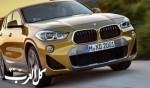 BMW X2 2018 تقدم بسعر أقل