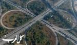 صور..أغرب الطرق السريعة في الصين