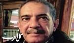 الحرب في العراق لم تنته/ فاروق يوسف