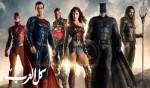 Justice League يواصل نجاحه في الصالات العالمية