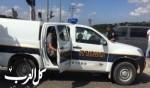 شبهات في الرملة: قاصران سرقا هاتفًا نقالًا