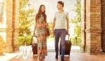 خطوات ضرورية بعد العودة من السفر