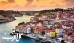 دليلكم للسفر والسياحة في البرتغال