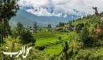 زوروا معنا مملكة بوتان الاسيوية