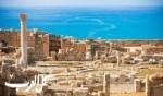 موقع الآثار الأقدم في أوروبا.. بافوس