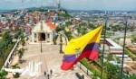 مدينة كيتو الساحرة.. زوروها معنا