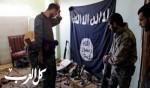 دمشق تتهم الولايات المتحدة الامريكية بنقل قادة داعش