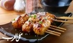 مقبلات مبتكرة: كرات اللحم على الطريقة التايلندية