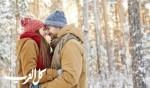 المرأة العقرب: تبحث عن الإخلاص في الحبّ