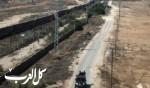 هآرتس: إسرائيل لا تريد حربًا في غزة