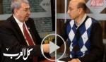 رئيس نقابة اطباء الاسنان يتحدث لتلفزيون العرب