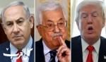 مصدر: انهيار السلطة ليس من مصلحة إسرائيل وأميركا