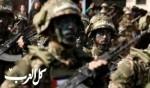 حماس مستعدة لوضع سلاحها تحت إمرة منظمة التحرير
