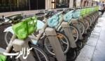 ما سرّ هذه الدراجات في باريس؟