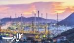 جولة سياحية مصوّرة في إيران