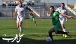 ملخص مردود الفرق العربية ضمن الأسبوع السادس عشر