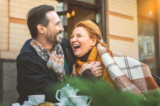 نصائح تساعدك في المحافظة على مشاعر بداية العلاقة