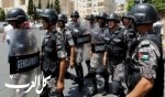الأردن يعلن إحباطه مخططا للهجوم على منشآته الأمنية