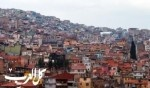 إزمير ثالث أكبر مدن تركيا