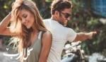 الرجل القوس: يتنفس حباً ويعشق النساء الجميلات