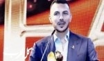 بالفيديو: كلمة باسل خياط في مهرجان ضيافة