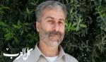 من عرفات إلى عباس/ بقلم: أسامة عثمان
