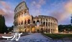 أجمل الأماكن السياحية في روما