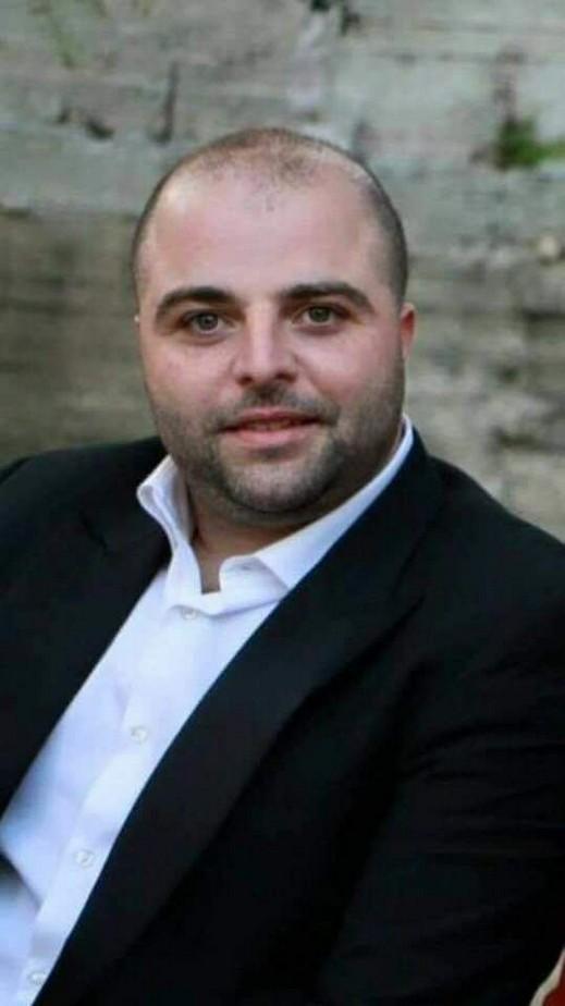القدس: وفاة الشاب إبراهيم يحيى متولي (33 عامًا)