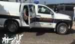 النقب: الشرطة تعتقل 32 شابًا من الضفة