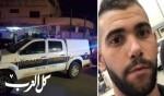 حظر نشر في جريمة قتل الشاب عبدالله سلامة من
