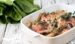 دجاج مشوي بالزعتر.. سهل سريع ولذيذ