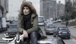 فيلم Negar الأيراني في اطار الأكشن والدراما