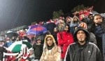 هبوعيل شفاعمرو يودّع مسابقة كأس الدولة