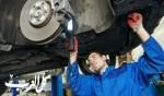 ما هي أسباب تسرّب زيت المحرك؟