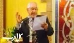 آنسْتُ رامَ الله/ د.أحمد الريماوي