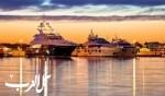 لماذا يتوجّه الأثرياء نحو السياحة البحرية؟