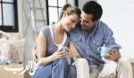 الزواج يحميكم من أمراض القلب!