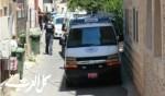 وفاة طفل في بير هداج والشرطة تحقق
