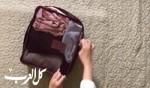 فيديو: أفضل طريقة لحزم أمتعة السفر