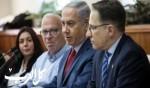 نتنياهو: نحن نحول إسرائيل إلى قوة عالمية صاعدة