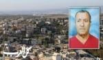 العثور على سليم واكد (77 عامًا) من شفاعمرو