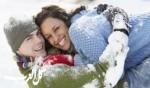 ما اهمية الهوايات المشتركة بين الزوجين؟