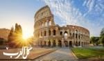 رحلة إلى بلد الجمال.. ايطاليا