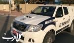 شبهات في القدس: محاولة اعتداء على فتاة قاصر