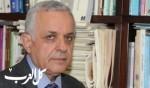 الاستقطاب حول سوريا/ رضوان السيد