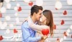للزوجة: استوحي هدية مميزة في عيد الحبّ!