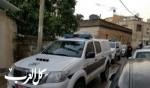 إصابات خلال شجار بين عائلتين في مدينة عرابة